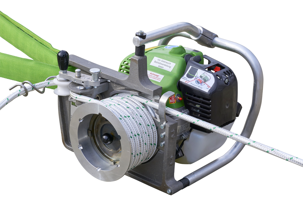 Eder_Powerwinch1800_02_isolated.png