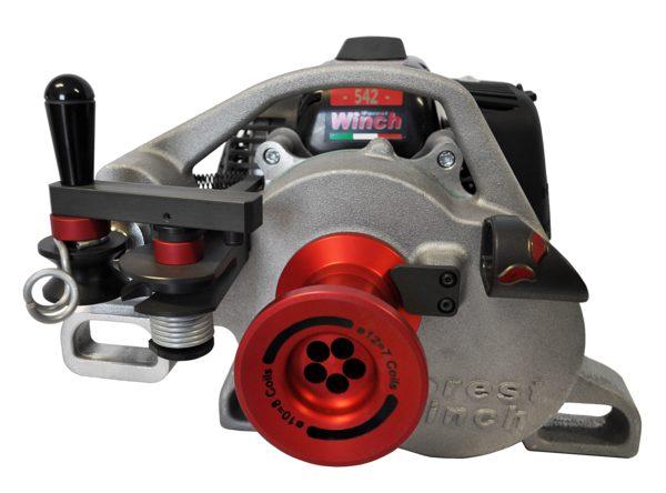 docma-vf-105-red-iron.jpg
