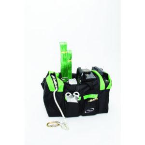PCW3000-Li Kit Bag