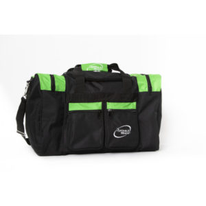 PCA-0106 TRANSPORT BAG FOR 3000 SERIES WINCHES AND ACCESSORIES (3 COMPARTMENTS)