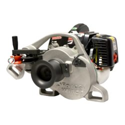 DOCMA - VF80 Bolt - Winch and Accessories
