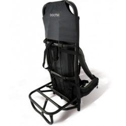 DOCMA Backpack