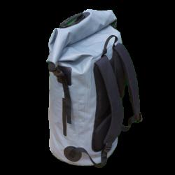 EDER Rope Bag