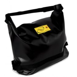 Rope Bag For PCW3000 Pack Frame (PCA-0103)