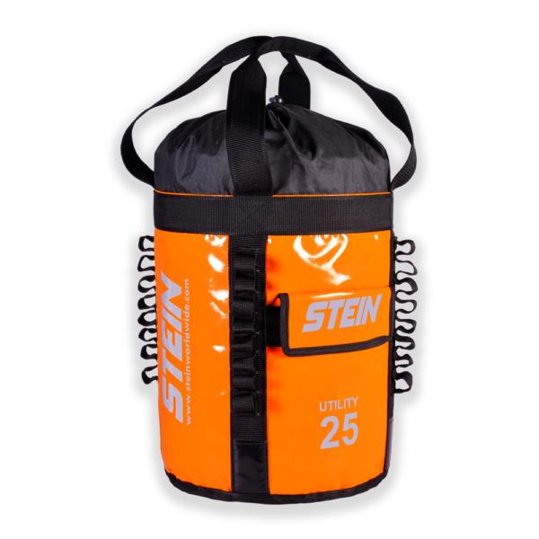 STEIN UTILITY 25 Kit Storage Bag