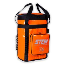 STEIN UTILITY 70 Kit Storage Bag