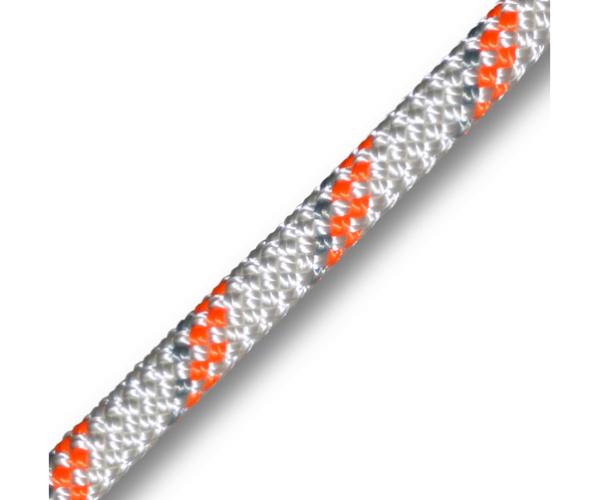STEIN OMEGA-12 50m x 12mm Rigging Line