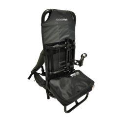DOCMA Support Frame / Rucksack for VF105 / VF900