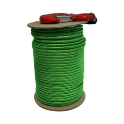 DY-FOREST Rope 5mm X 80 m with hook