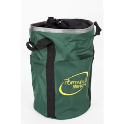 Rope Bag - Extra Large (PCA-1257XL)