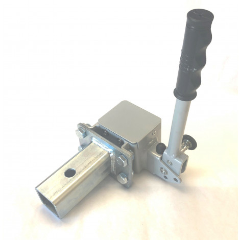 Anchoring System for 50mm Tow Balls (PCA-1266)