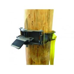 Tree Mount Winch Anchor (PCA-1269)