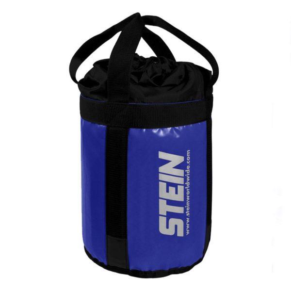 STEIN VAULT 25 Kit Storage Bag - Blue