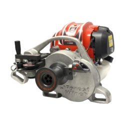 DOCMA - VF900-4 Nippon - Winch and Accessories